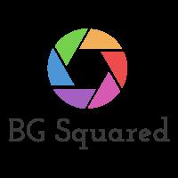 Website Designer  Wellington FL, 33449 BG SquaredFL.com